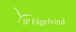 JP Fågelvind